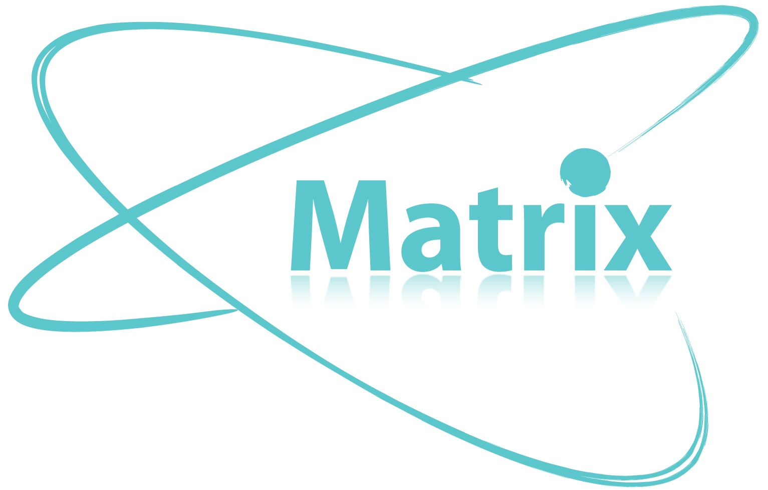 Matrix Baden